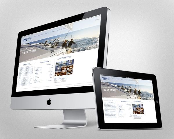 Siti internet web 2.0